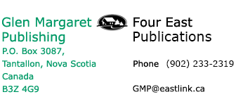 4East Address