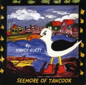 Seemore of Tancook
